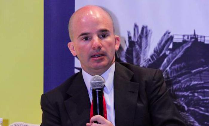 Pemex buscará blindar finanzas ante cambio de administración federal