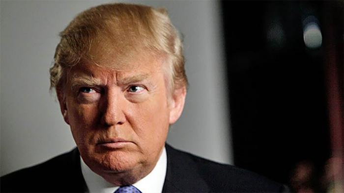 Donald-Trump-EEUU