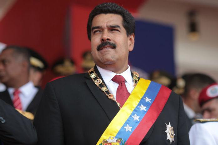 Maduro-2-696x464