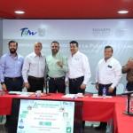 TAM-190-2017.-Tamaulipas-contará-con-planta-de-biocombustibles-a-base-de-sorgo.doc