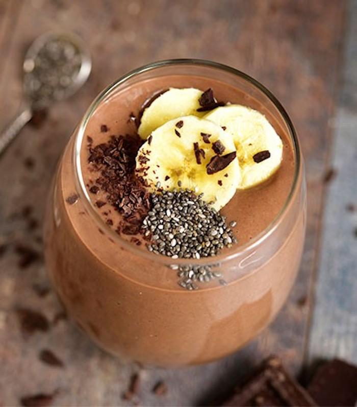 beneficios-de-tomar-chocolate419x477.jpg.imgw.1280.1280