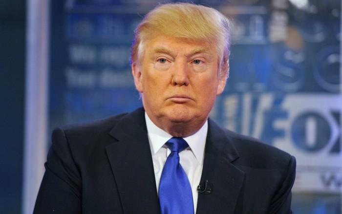 Abogado de confianza de Trump renuncia a su defensa
