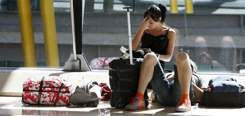 Aerolíneas esperan 90 días hábiles para cumplir ley que sanciona retrasos