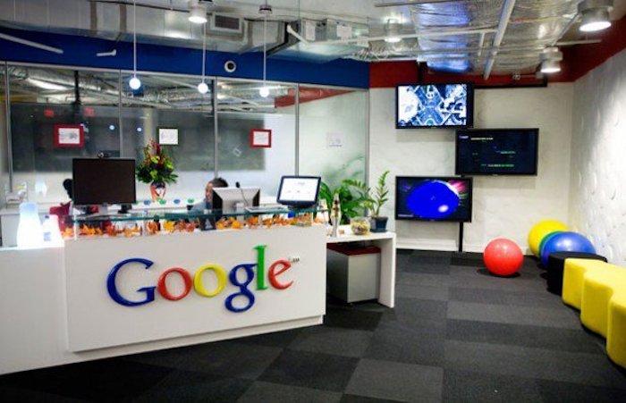 google-4