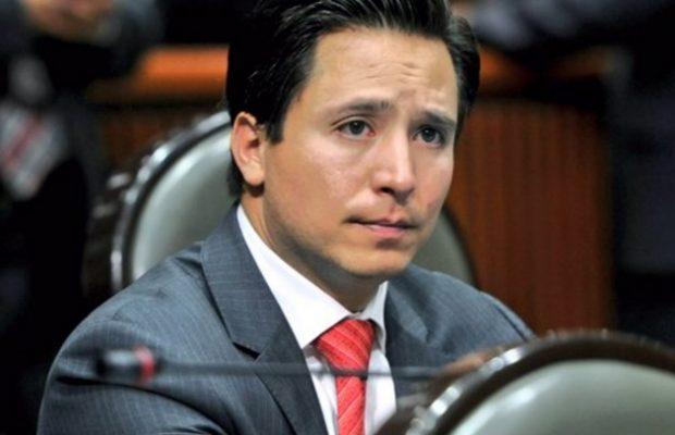 Presenta Diputado Manuel Cavazos Balderas propuesta contra productos milagro.