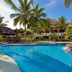 p157sofitel-fiji-resort-spa2