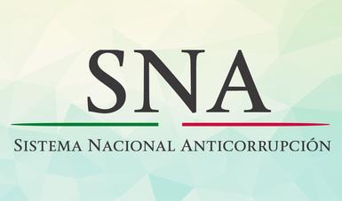 El SNA prevé el cierre de empresas involucradas en corrupción