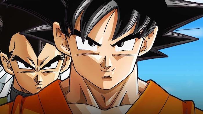 Cartoon Network nos da un adelanto de Dragon Ball Super