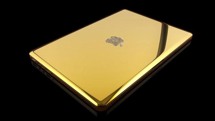 Los gadgets más caros el mundo