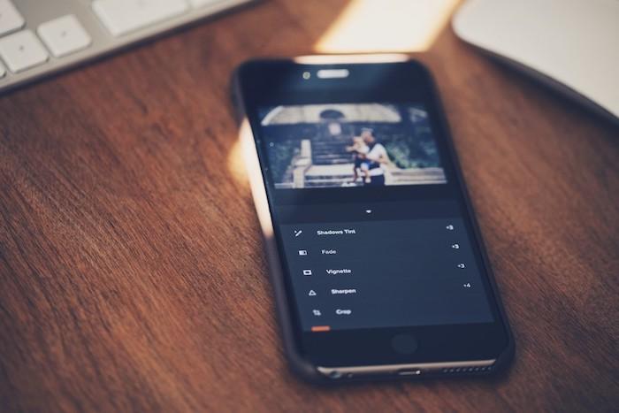 Los filtros y la edición de VSCO suben de nivel, ahora también puedes aplicarlo a los vídeos