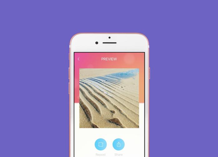 Cómo descargar vídeos de Instagram en tu iPhone o iPad de forma gratuita