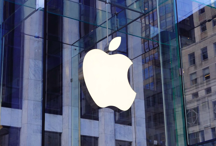 Apple SIM, ¿qué es y cómo funciona en México?