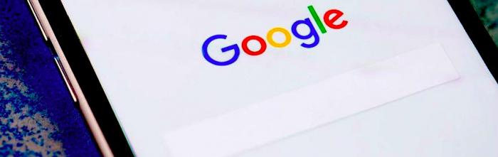 Google estaría pagando 3.000 millones a Apple para seguir siendo el motor de búsqueda en iOS
