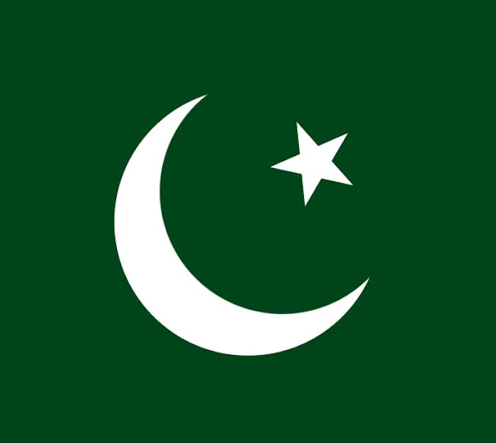Pakistán celebra 70 años de independencia