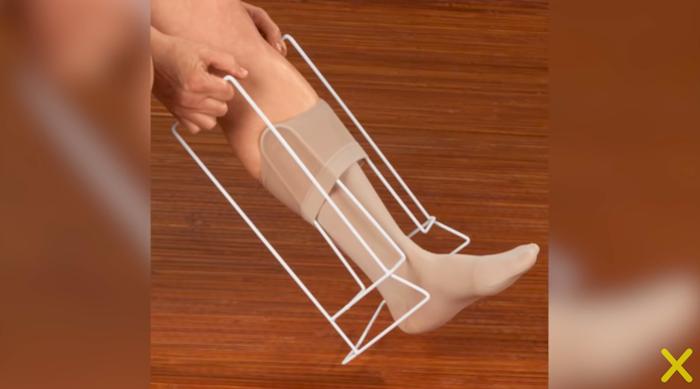 10 Inventos para flojos (VIDEO)