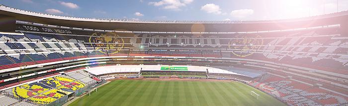 Estadio Azteca tendrá entrada libre para el América vs Morelia de Liga MX Femenil