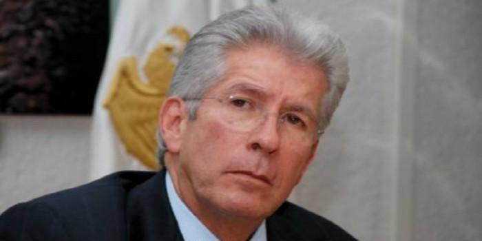 Gerardo-Ruiz-Esparza-45-años-al-servicio-del-país