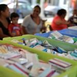 Llevan servicios municipales a colonia Lomas del Pedregal _6_