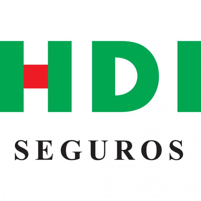 HDI Seguros comprometido con sus clientes afectados por fenómenos hidrometeorológicos