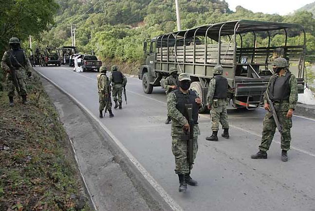 carretera-santiago-cerrada