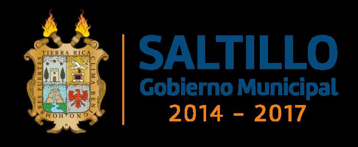 ACLARACIÓN DE MUNICIPIO DE SALTILLO