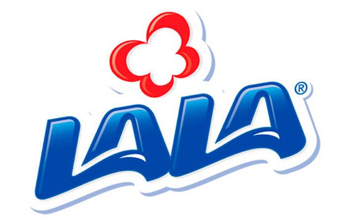 Grupo Lala ofrece mil 800 mdd por brasileña Vigor