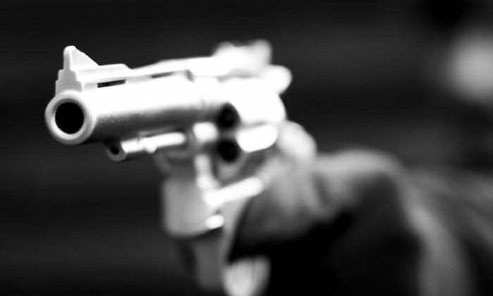 Aumenta violencia en Piedras Negras