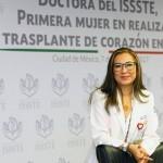 mujer-transplante-corazon-maria_del_sol_garcia_ortegon-milenio-noticias_MILIMA20170807_0335_8