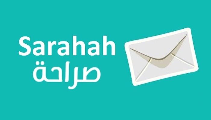 sarahah-app