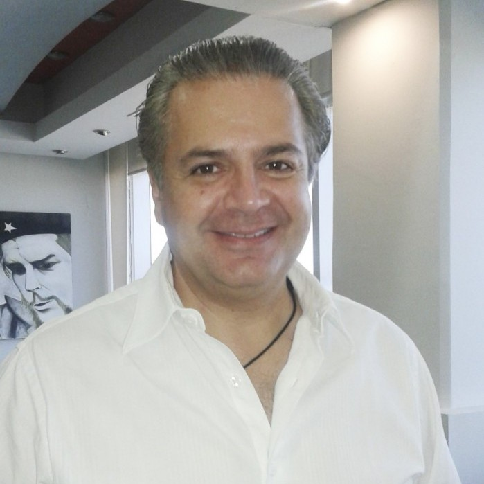 RECUPERARÁ GOBIERNO MUNICIPAL ANTIGUA PRESIDENCIA PARA PROYECTO CULTURAL Y TURÍSTICO.