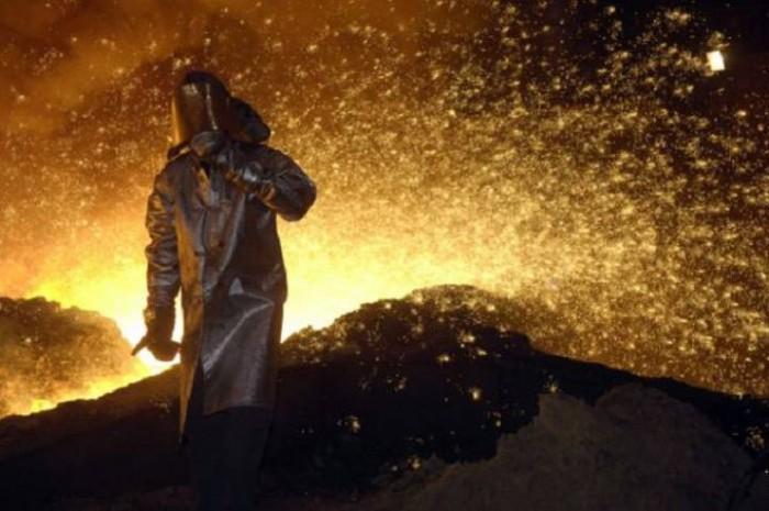 ArcelorMittal anuncia una inversión por 1.000 millones de dólares en México
