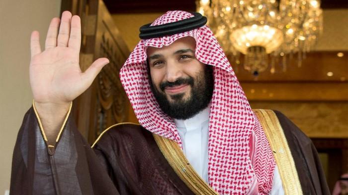 Arabia Saudita autoriza a las mujeres a conducir por decreto real
