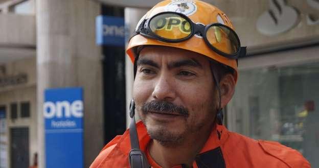 DIF Coahuila  despide a TOPO que fue a ayudar e México