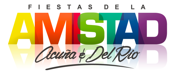 CELEBRAN REUNIÓN DE ORGANIZACIÓN DE LAS FIESTAS DE LA AMISTAD.