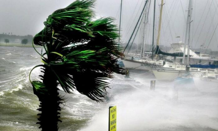 Huracan-Irma-en-Florida