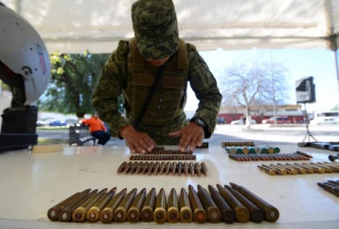 Invita Municipio a canjear armas por dinero en efectivo _4_