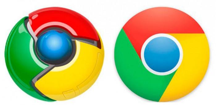 Logos-Google-Chrome