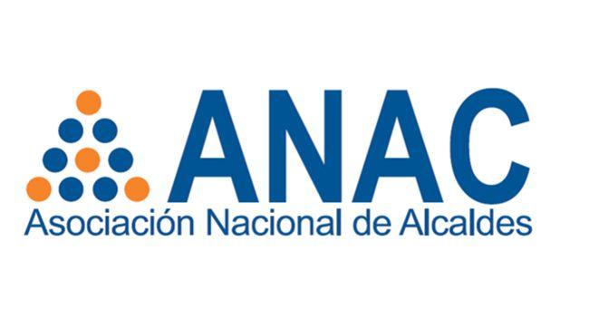anac_logo_5