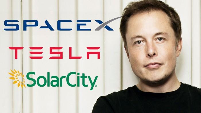 De Londres a Nueva York en 29 minutos: el ambicioso proyecto de transporte del emprendedor Elon Musk