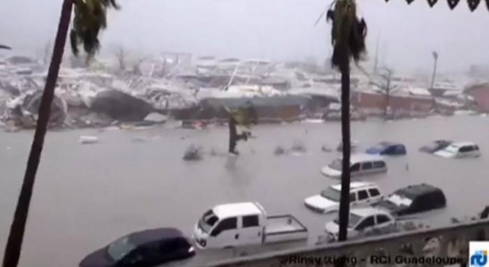france-saint_martin-overseas-carribbean-us-weather-storm-irma-hu_49359659.jpg_594723958