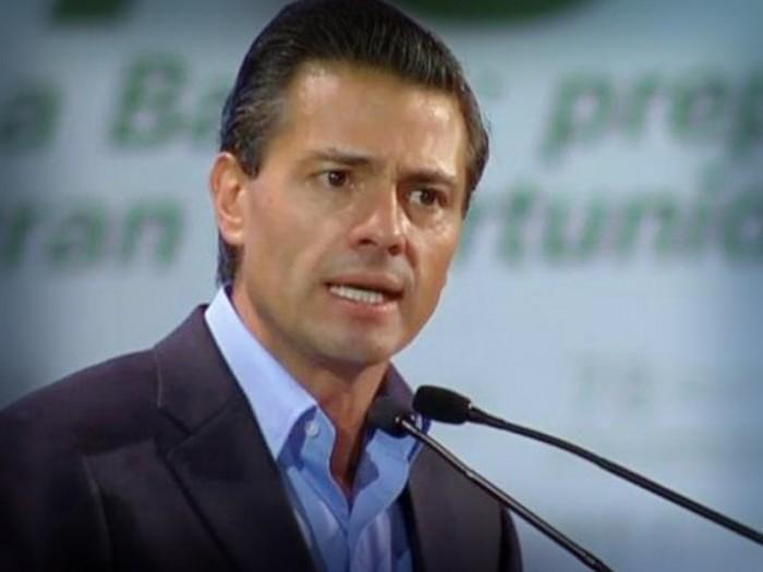 """No se tolerarán """"intermediarios"""" en la entrega de fondos de reconstrucción"""