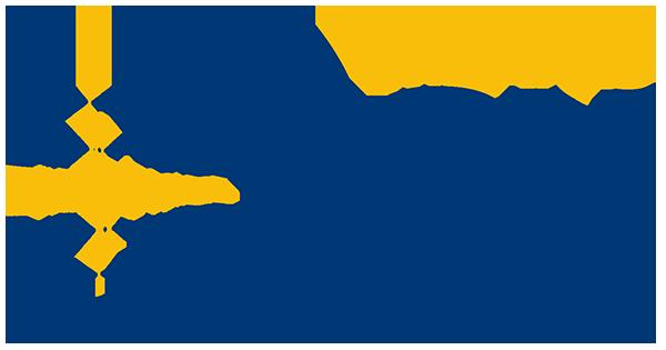 Tiembla de nuevo en CDMX y Oaxaca daños solo en la segunda.