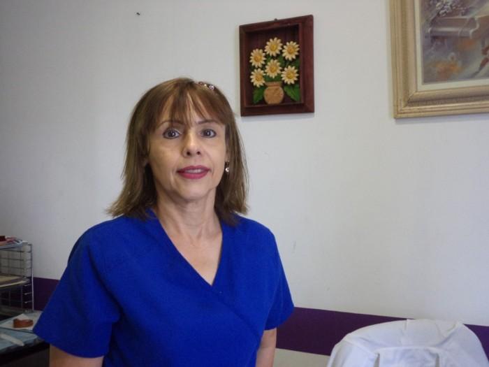 DISPONIBLES ESPACIOS PARA CIRUGÍA DE CATARATAS EN EL HOSPITAL LA CARLOTA DE MONTEMORELOS, N.L