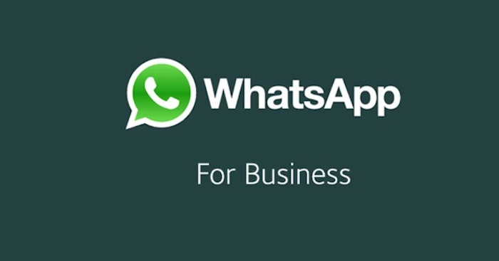 Así funcionará el nuevo Whatsapp para negocios