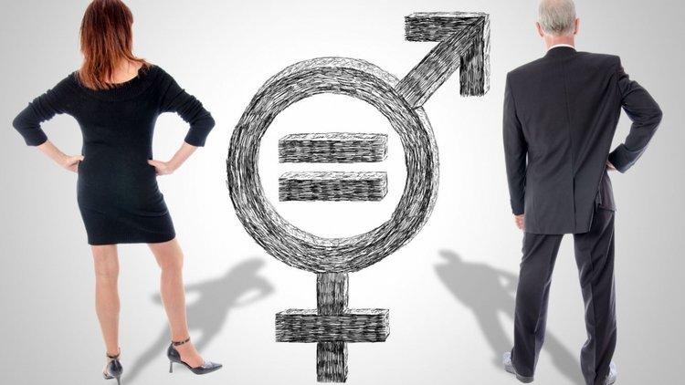 Se Rompe en Coahuila Equidad de Género