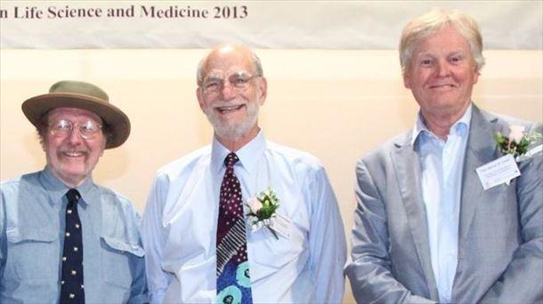 Los descubridores del 'reloj interno' del cuerpo, Nobel de Medicina de 2017