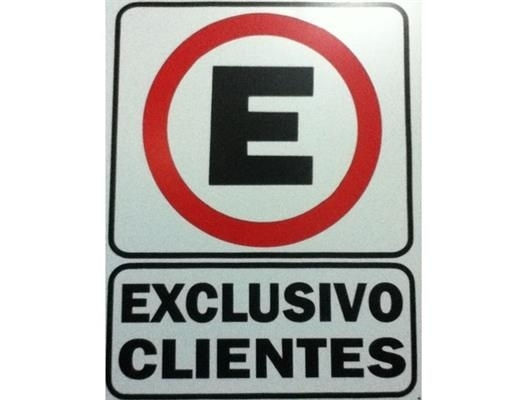 ANUNCIOS_EXCLUS-1