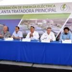 Captura planta tratadora 5 mil toneladas de gases de efecto invernadero _4_