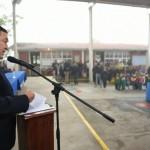 Entrega Alcalde barda en k_nder Antonio C_rdenas _6_