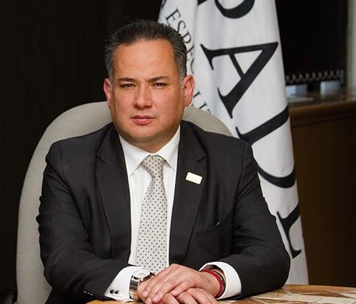 Inteligencia Financiera investiga presunto fraude en el Infonavit por 5 mil mdp
